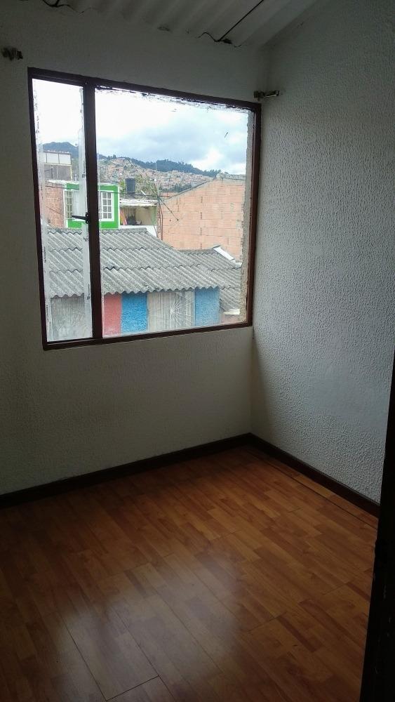 apartamento 3 habitaciones barrio marruecos meridiano.