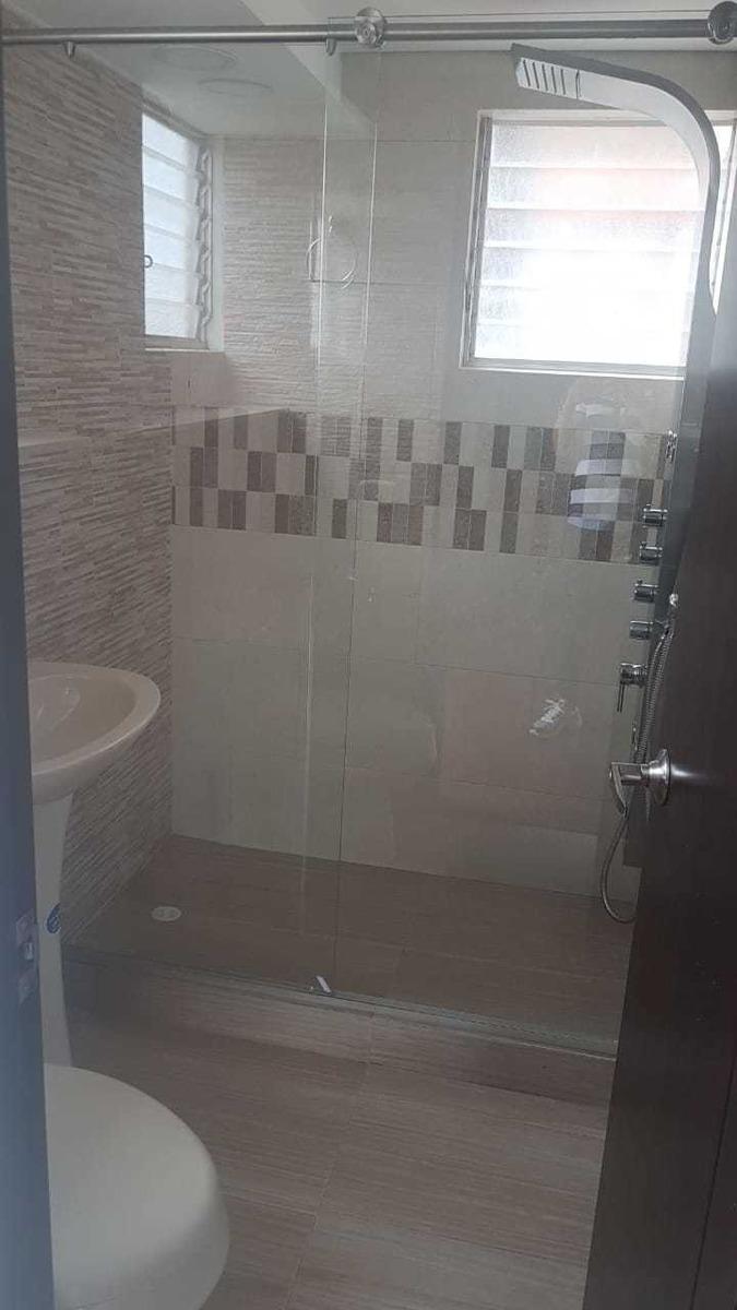 apartamento 3 habitaciones dos baños cocina integral