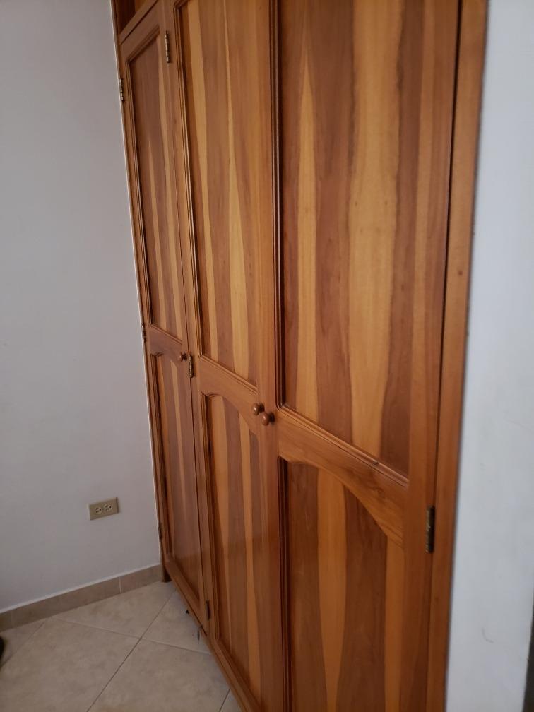 apartamento 3 habitaciones dos baños, parqueadero, envigado