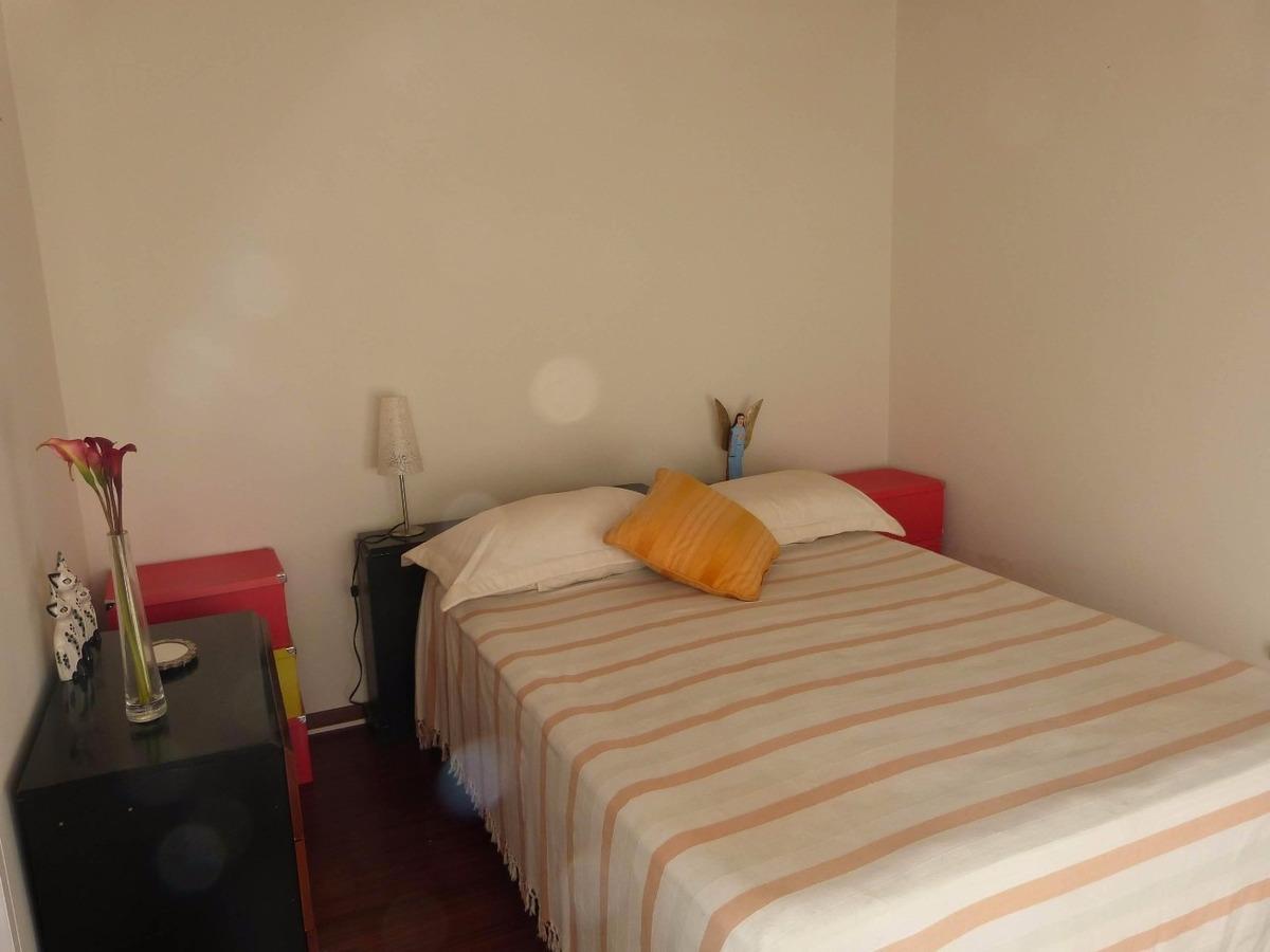 apartamento 3 habitaciones, excelente oportunidad