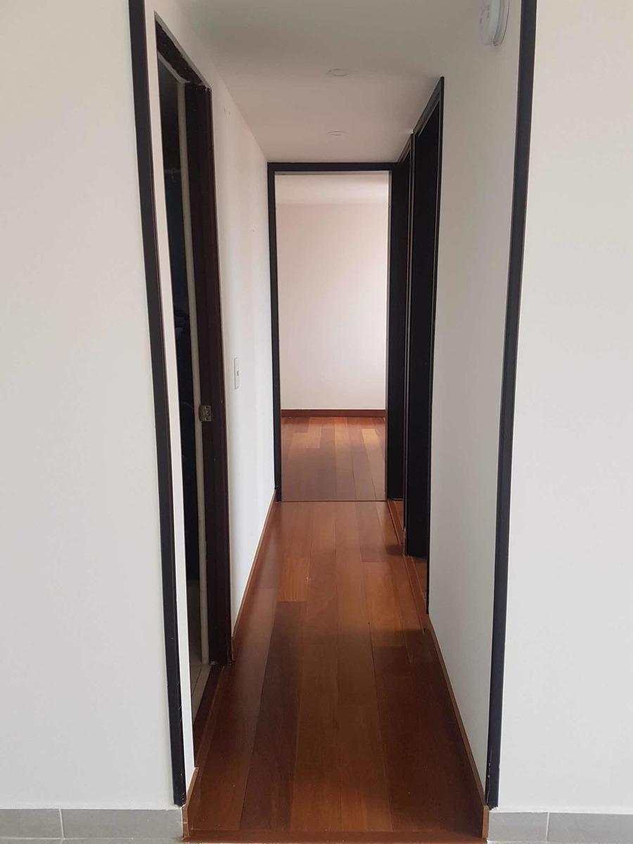 apartamento 3 habitaciones parque residencia el cielo