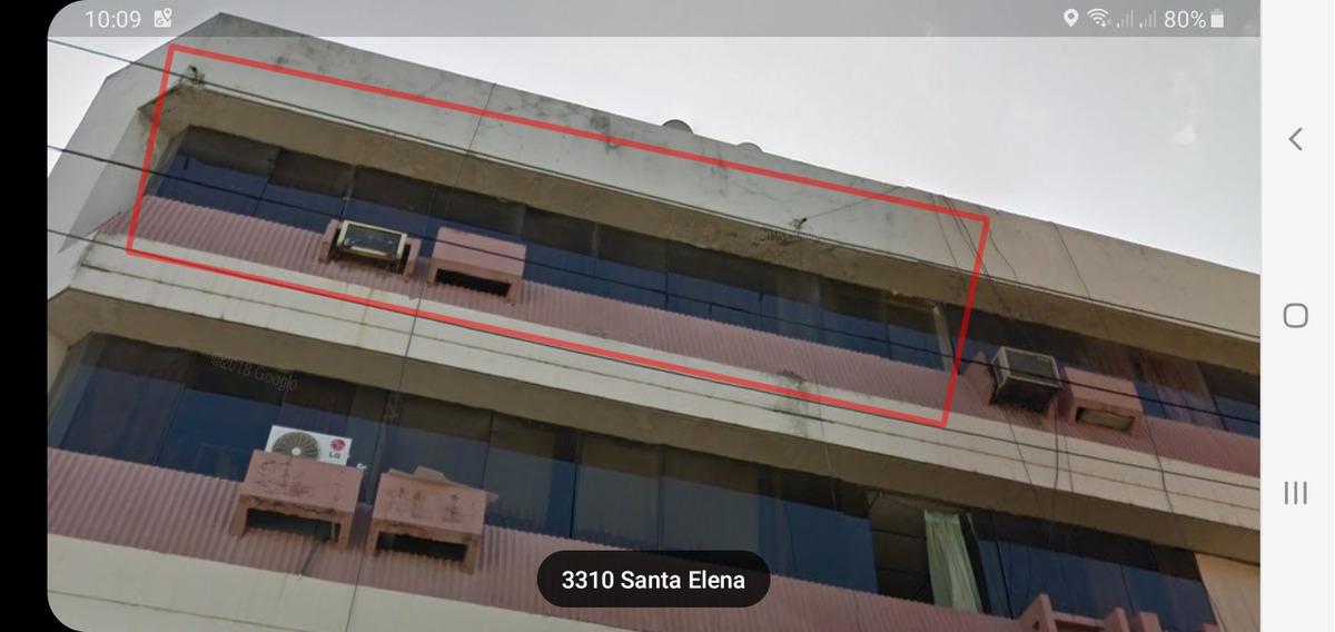 apartamento 3 piso centro sur ciudad cerca estadio capwell
