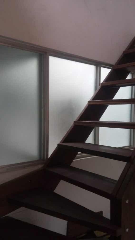 apartamento 3 piso dos habitaciones