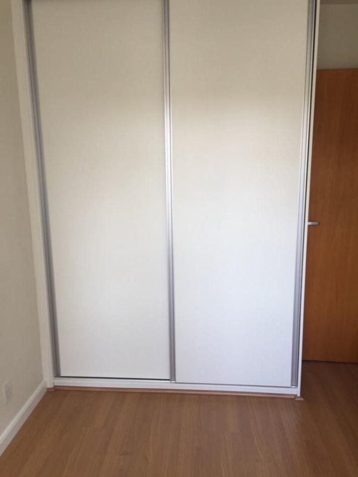 apartamento 3 qtos 2 vagas paralelas - 561