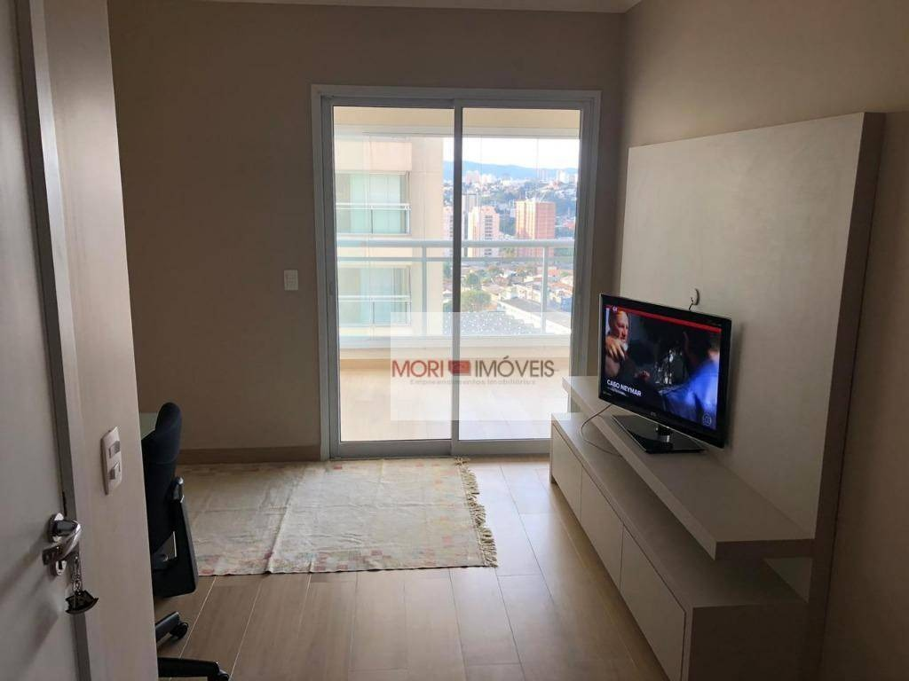 apartamento 3 quartos 01 suite 2 vagas garagem 88 m² para locação r$ 4.000,00 +cond e iptu. 30 metros do walmart e perto do metro barra funda - ap2387