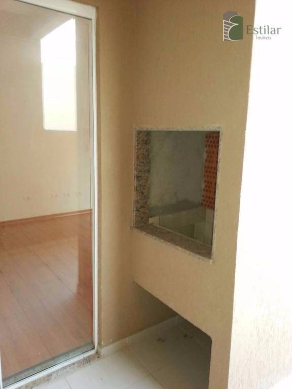 apartamento 3 quartos (1 suíte) no boneca do iguaçu em são josé - ap0027
