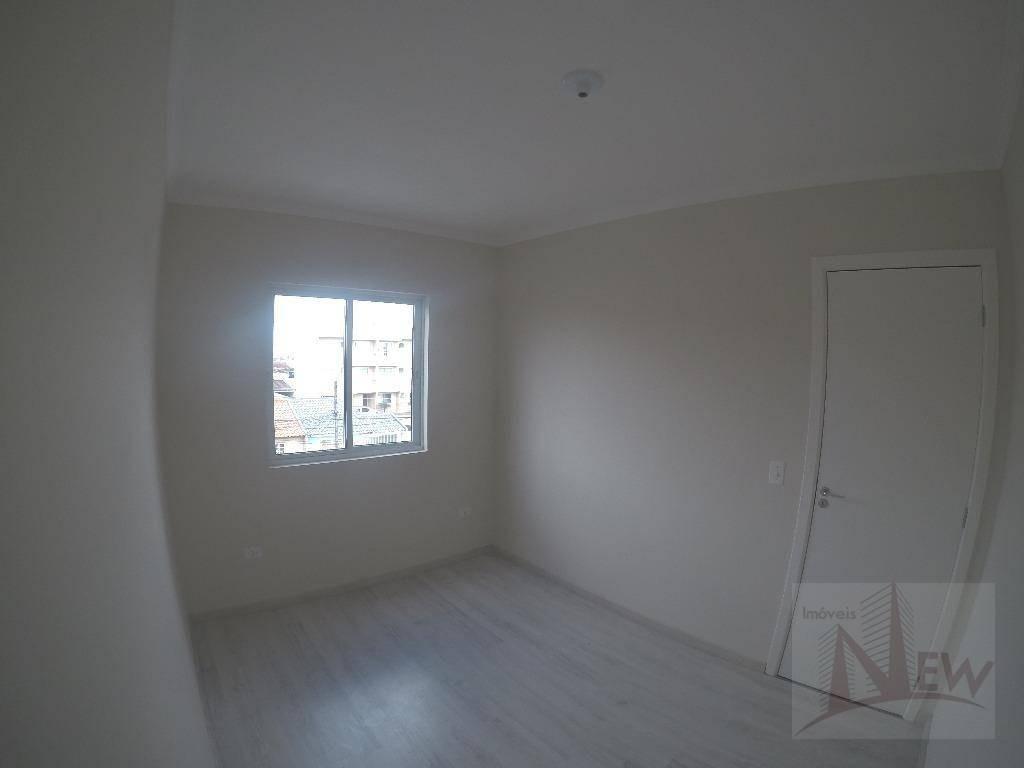apartamento 3 quartos (1 suíte) no boneca do iguaçu, são josé dos pinhais - ap0121