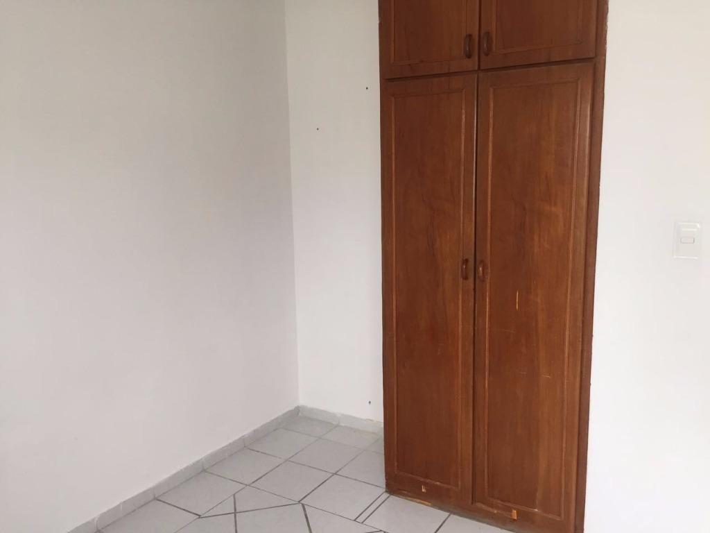 apartamento 3 quartos, 90m2, 360 mil, boa viagem, (81) 98715-3333 - ap0629