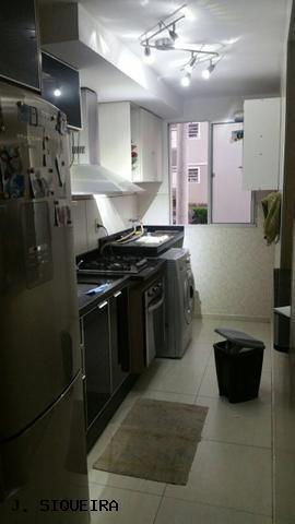 apartamento 3 quartos a venda em suzano, pq. santa rosa, 3 dormitórios, 1 suíte, 2 banheiros, 1 vaga - ap0014