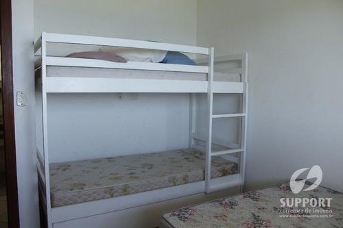 apartamento 3 quartos a venda na enseada azul - v-1453