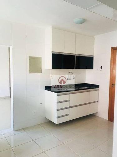 apartamento 3 quartos a venda no santo antônio, belo horizonte - mg. - ap0555