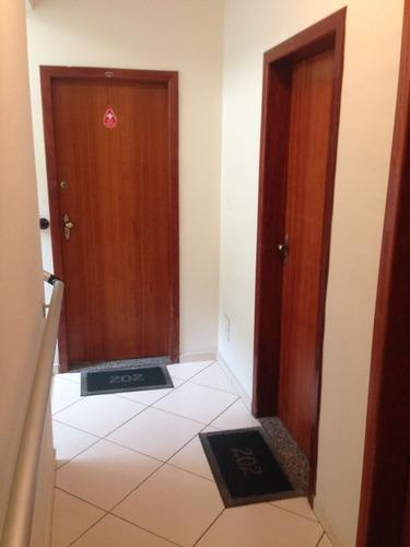 apartamento 3 quartos bairro diamante - 196