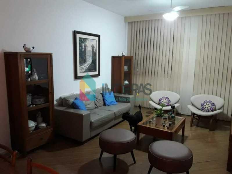 apartamento 3 quartos com 1 vaga  de garagem oportunidade!! - cpap30261