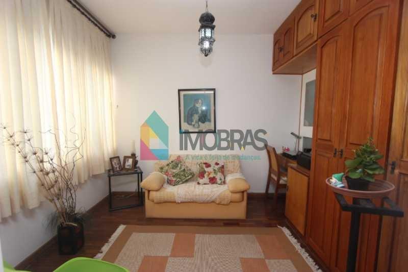 apartamento 3 quartos com 2 vaga de garagem prédio com play e varanda oportunidade!!! - cpap30968