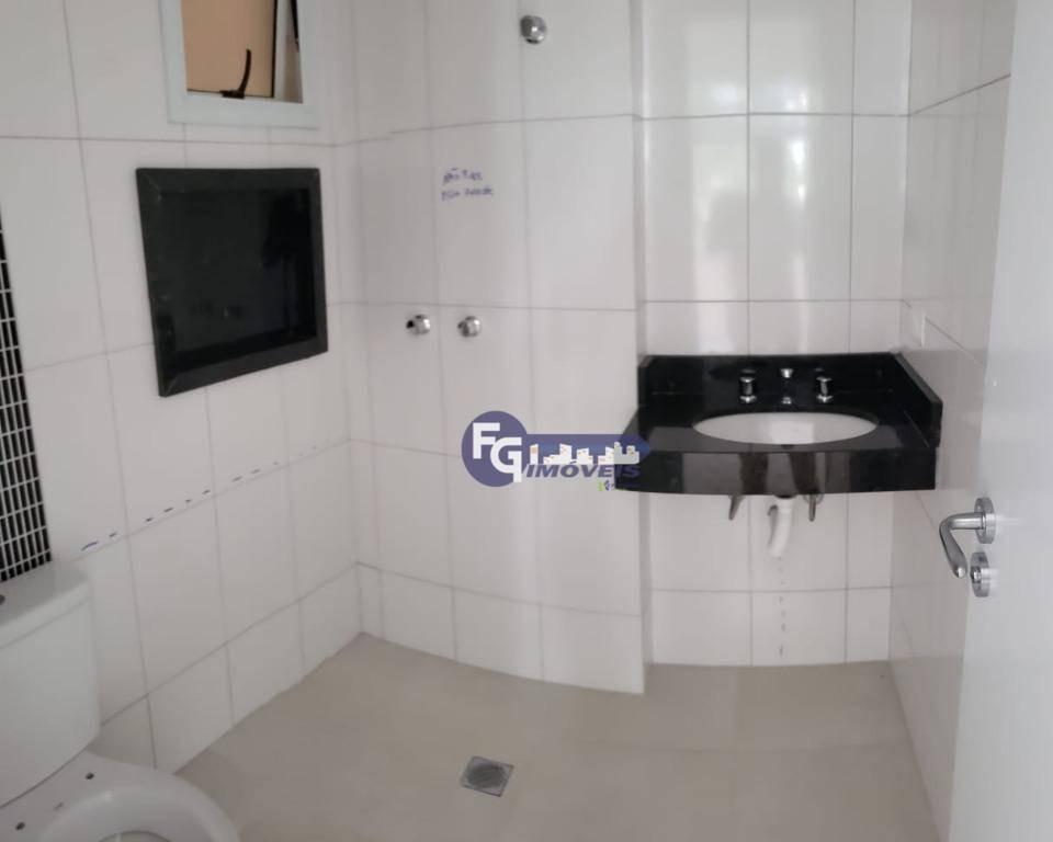 apartamento 3 quartos com suite, cidade jardim, são josé dos pinhais - pr - ap0504