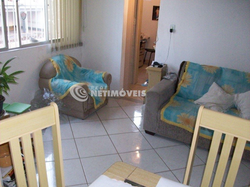 apartamento 3 quartos em amaralina, 625935