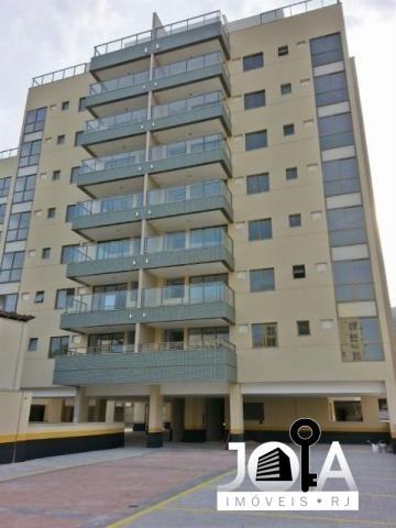 apartamento 3 quartos - freedom  freguesia o mais barato - 140