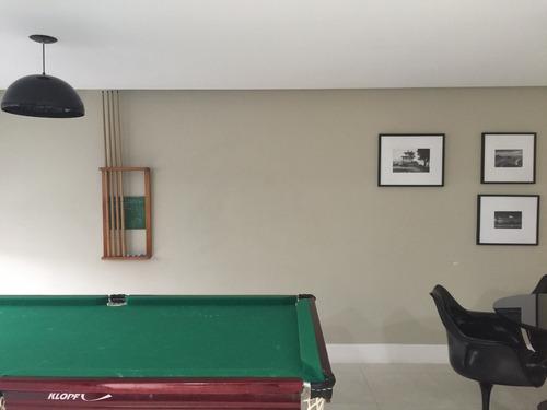 apartamento 3 quartos grand araguaia freguesia