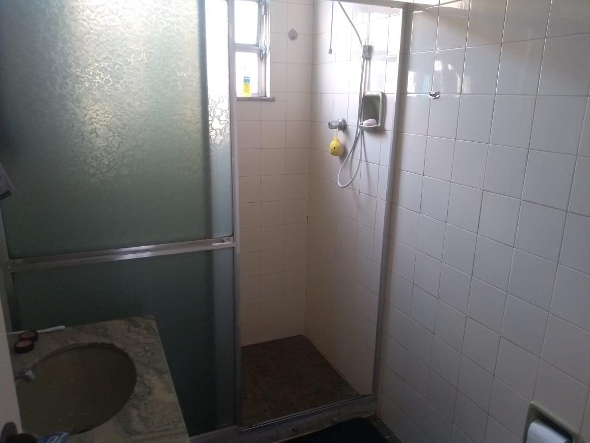 apartamento 3 quartos icaraí - ap00891 - 34609309
