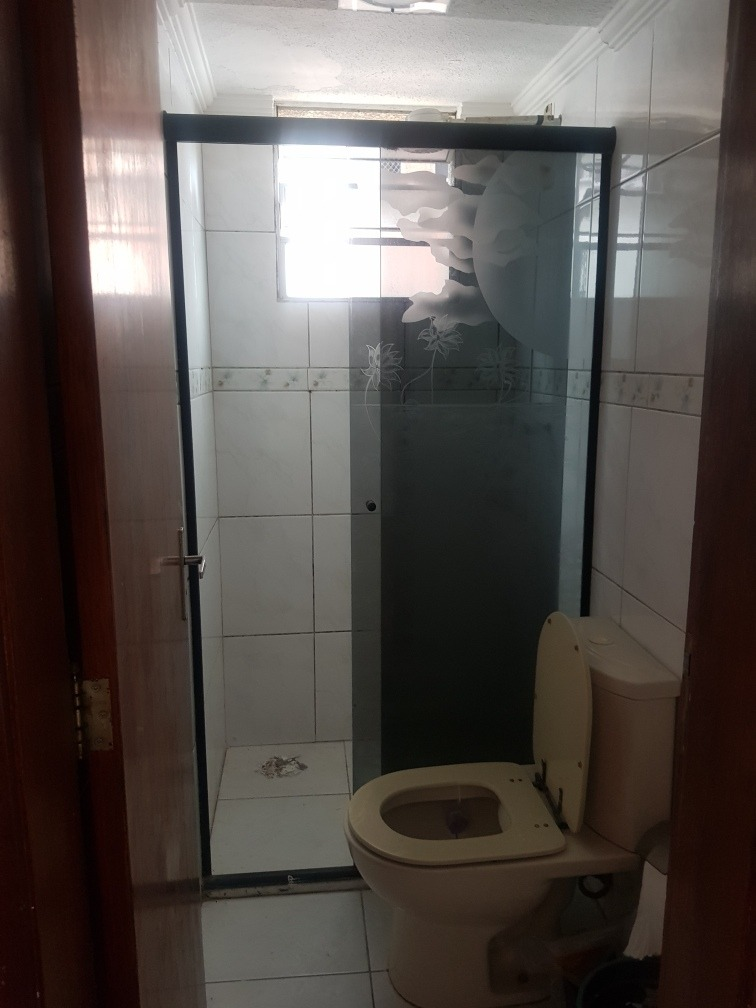 apartamento 3 quartos itaquera