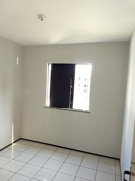 apartamento 3 quartos na maraponga - piscina, 2 vagas