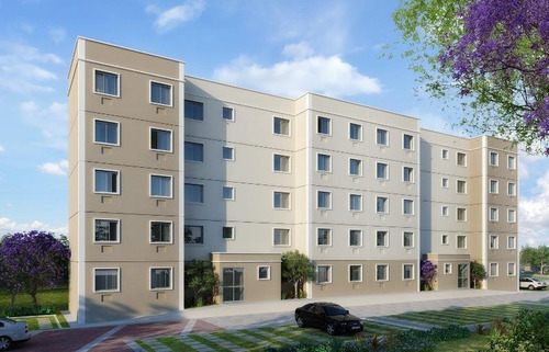 apartamento 3 quartos na pavuna