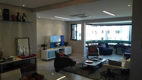 apartamento 3 quartos na pituba ( 639434 )