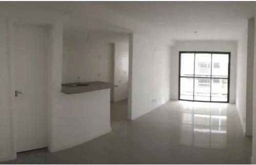 apartamento 3 quartos na taquara