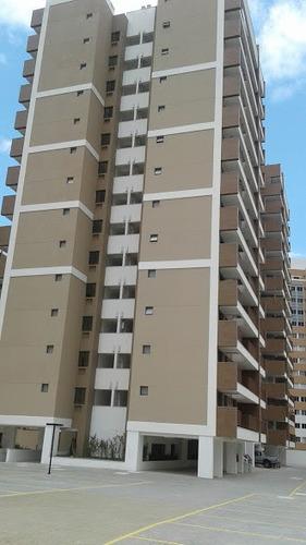 apartamento 3 quartos na vila da penha