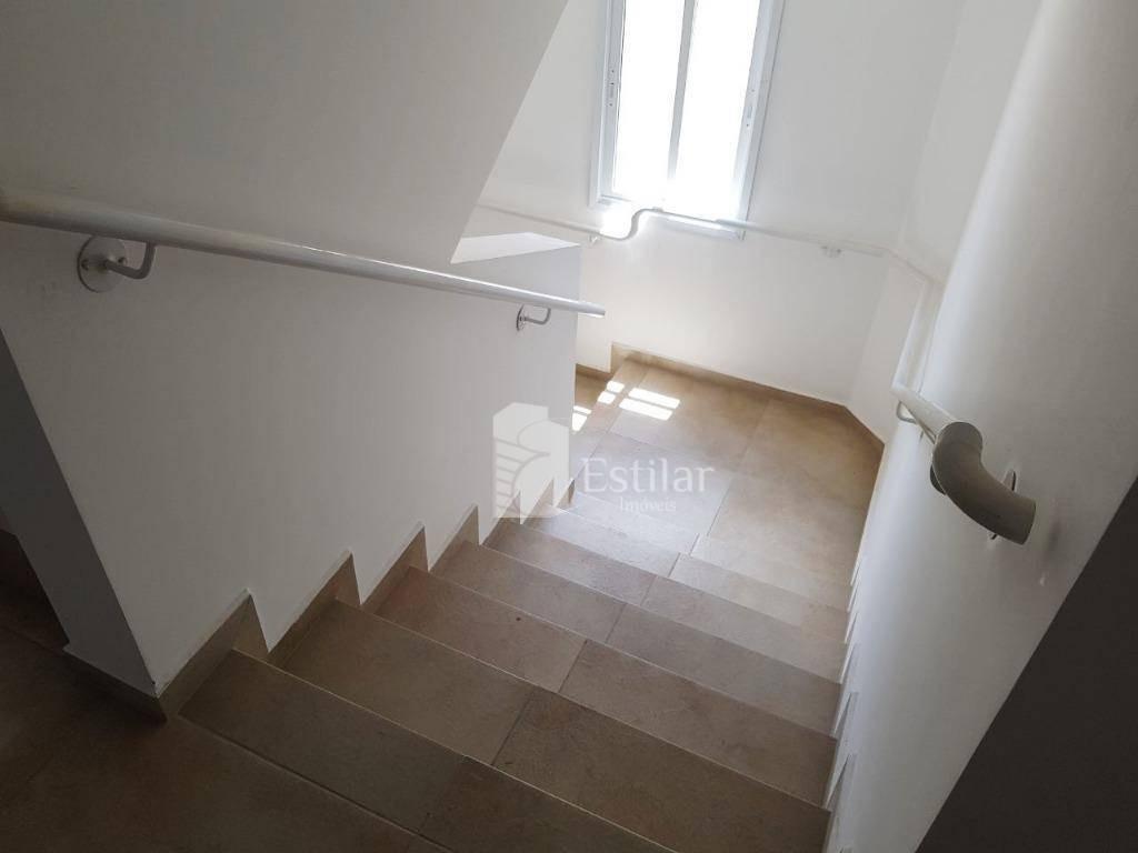 apartamento 3 quartos no boneca do iguaçu, são josé dos pinhais. - ap1749