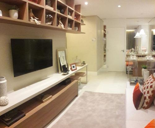 apartamento 3 quartos no cachambi