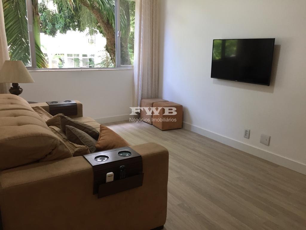 apartamento 3 quartos no jardim botânico - 2042006885 - 34887769