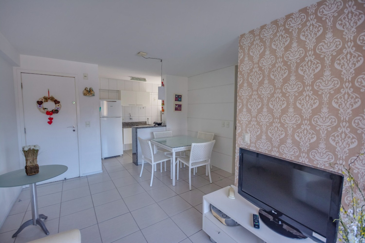 apartamento 3 quartos no meireles, 2 vagas, lazer completo
