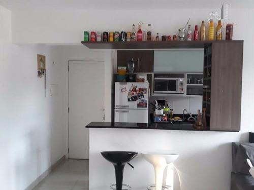 apartamento 3 quartos no portal dos ipês - ap0102