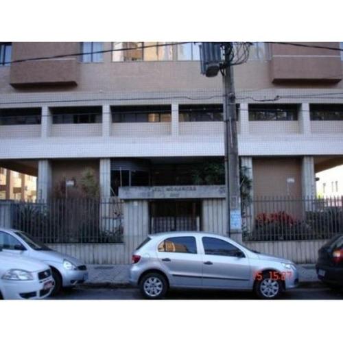 apartamento 3 quartos no sagrada família 450 mil reais