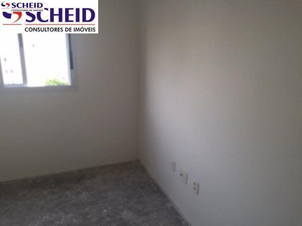 apartamento 3 quartos novo na mascote - mc1427