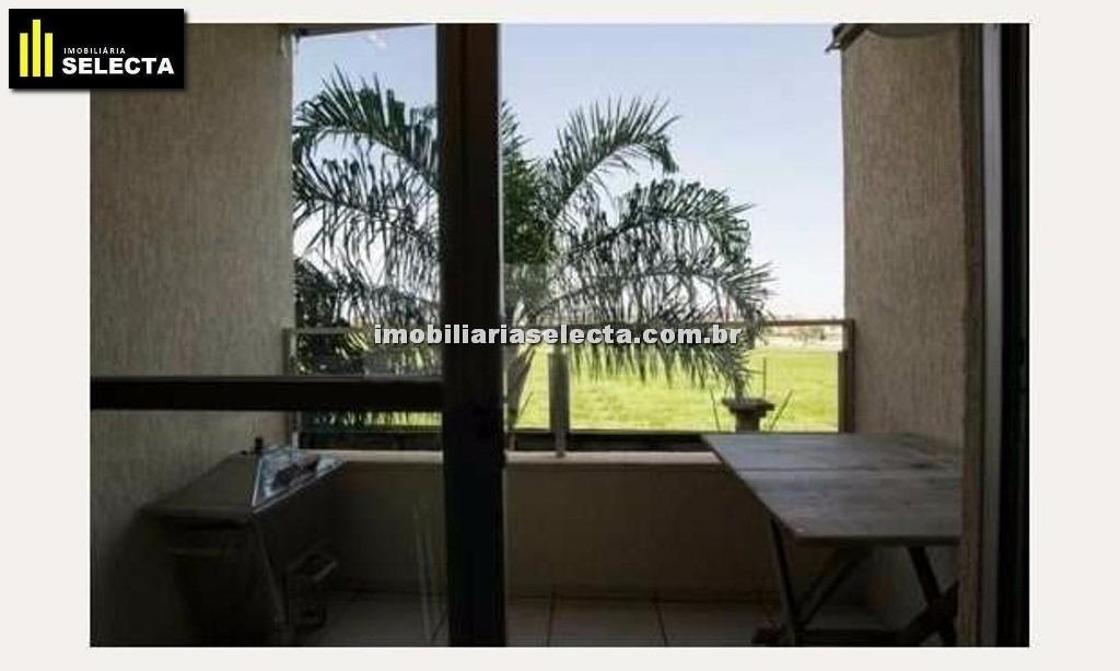 apartamento 3 quarto(s) para venda no bairro higienópolis em são josé do rio preto - sp - apa3343