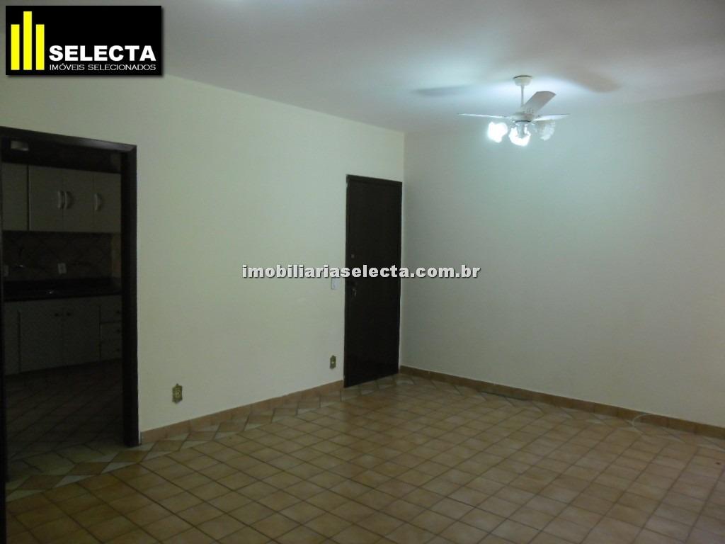 apartamento 3 quartos para venda no bairro higienópolis em são josé do rio preto - sp - apa3451