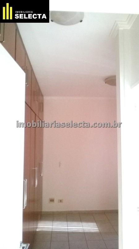 apartamento 3 quarto(s) para venda no bairro vila imperial em são josé do rio preto - sp - apa3333