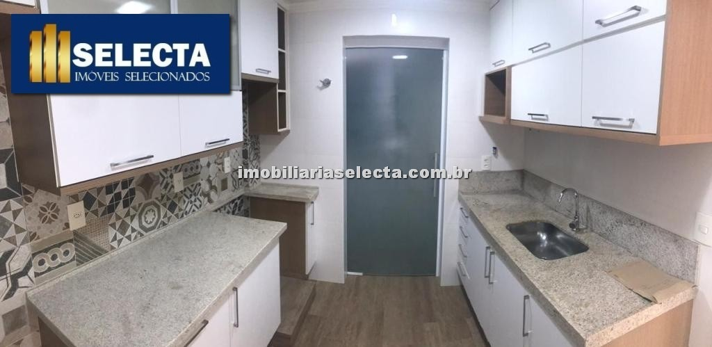 apartamento 3 quartos para venda no condomínio bosque das vivendas em são josé do rio preto - sp - apa3447