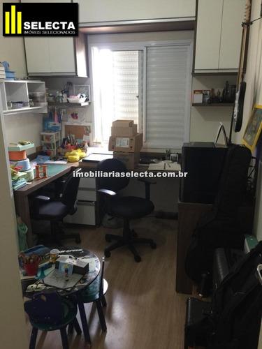 apartamento 3 quartos para venda próximo a famerp, faceres e