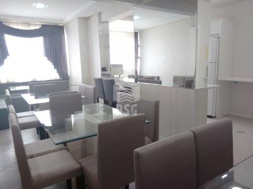 apartamento 3 quartos sendo 1 suíte, no bairro pioneiros balneário camboriú - 162