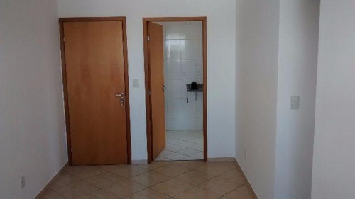 apartamento 3 quartos são josé dos campos - sp - jardim satelite - loc-020
