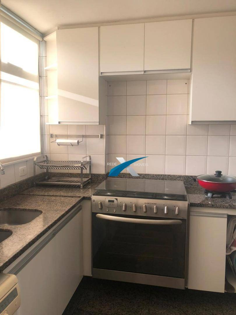 apartamento 3 quartos venda, 160 m² luxemburgo belo horizonte mg - ap5612