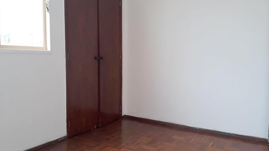 apartamento 3 quartos à venda, 3 quartos, 1 vaga, gutierrez - belo horizonte/mg - 11379