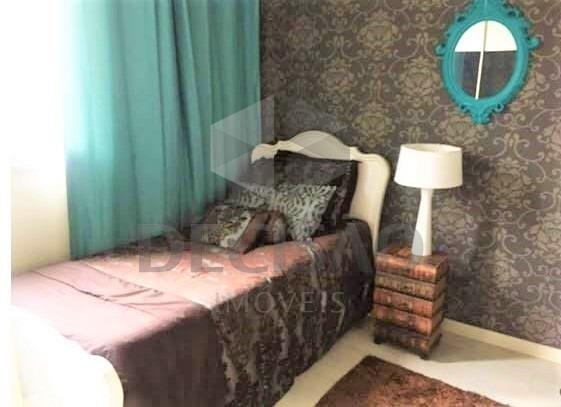 apartamento 3 quartos à venda, 3 quartos, 2 vagas, funcionários - belo horizonte/mg - 14303