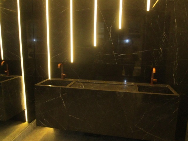 apartamento 3 quartos à venda, 3 quartos, 2 vagas, funcionários - belo horizonte/mg - 8497