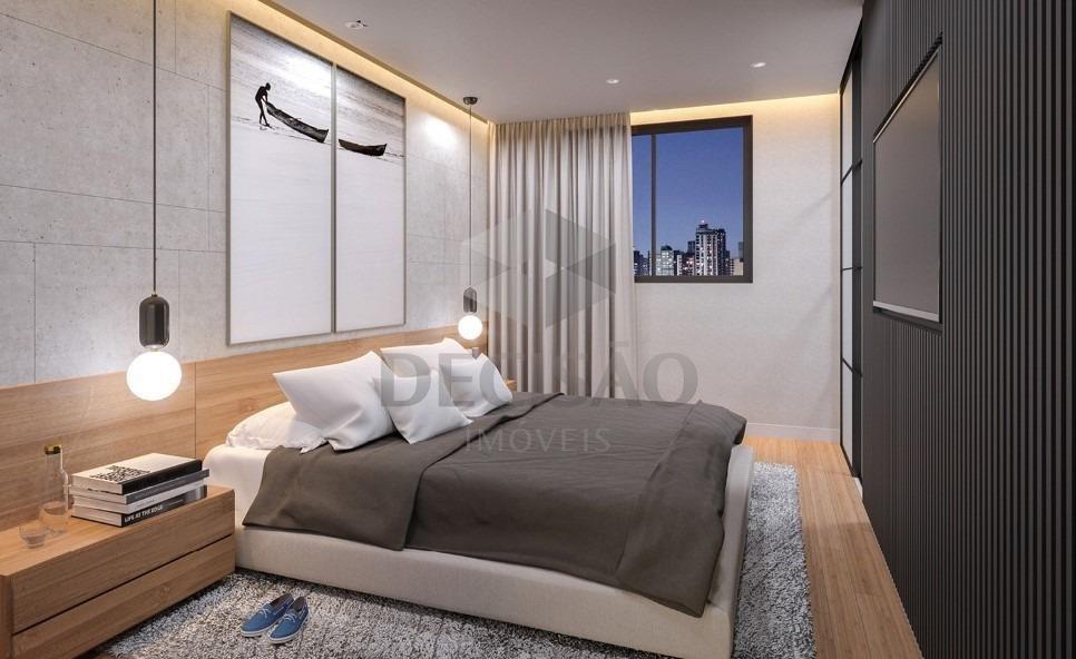 apartamento 3 quartos à venda, 3 quartos, 2 vagas, gutierrez - belo horizonte/mg - 14389