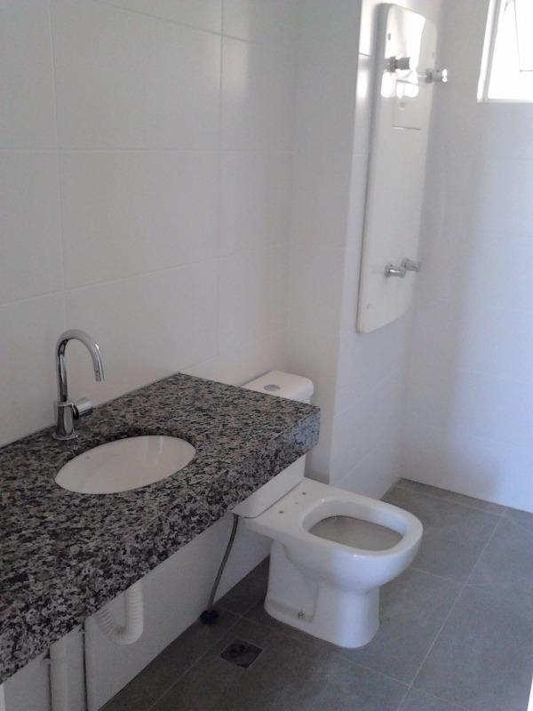 apartamento 3 quartos à venda, 3 quartos, 2 vagas, paraíso - belo horizonte/mg - 5897