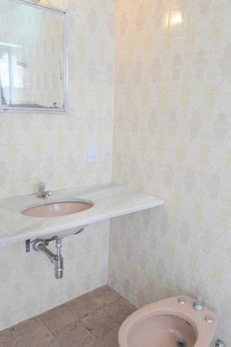 apartamento 3 quartos à venda, 3 quarto(s), belo horizonte/mg - 10534